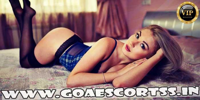 Call Girls in Goa