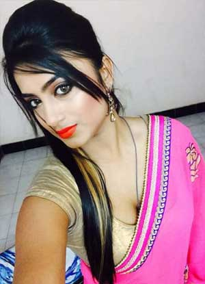margao-escorts